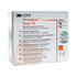 Permadyne Penta H-Pentamix System-3M ESPE-Dental Supplies
