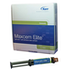 Maxcem Elite Clear-Refill-SE Resin Cement-Kerr-Dental Supplies