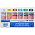 Gutta Percha Points-Tapered .04 & .06-Meta-Dental Supplies