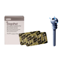 IntegraPost 10 per pack – Premier - Dental Supplies