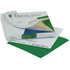 Hygenic Dental Dam-Coltene Whaledent-Dental Supplies