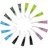 Pre-Bent Needle Tips-MARK3-Dental Supplies