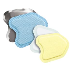 NeoDrys Absorbents-50/pk-Microcopy-Dental Supplies