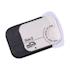 Phospor Plate Barrier Envelopes-Safe & Sure-Dental Supplies