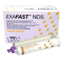 ExaFast NDS-Impression Material-48ml-HB-GC America-Dental Supplies