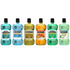 Listerine Advanced-Family-J&J Consumer Products-Dental Supplies