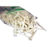 Syringe Tip Covers-100/bg-Air/Water Syringes-Palmero-Dental Supplies