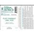 Chlorhexidine Gluconate Oral Rinse - Xttrium - Dental Supplies