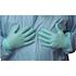 Perform-Nitrile Gloves-Powder Free-Aurelia-Dental Supplies