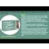 Perform-Nitrile Gloves-Powder Free-Features-Aurelia-Dental Supplies