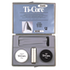 Ti-Core-Reinforced-Composite Material-EDS-Dental Supplies