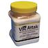 Vac Attak-Cleaner-800gm-Premier-Dental Supplies