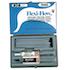 Flexi Flow-Composite Cement-EDS-Dental Supplies