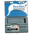 Flexi Flow-Composite Cement-EDS-Dental Supplies