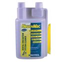 NeutraVac-Evacuation Cleaner-Biotrol-Dental Supplies