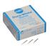 Dura-White Stones HP 12/pk - Shofu - dental supplies