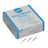 Dura-White Stones HP 12/pk - Shofu - dental supplies