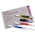 Porcelain Prep Kit- Pulpdent-Dental Supplies