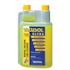 Vacusol Ultra-32oz-Evacuation Cleaner-Bitrol-Dental Supplies