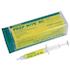 Prep-Rite RC-Pulpdent-Dental Supplies