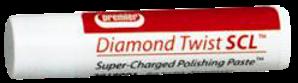 Diamond Twist SCL Polishing Paste - Premier - Dental Supplies