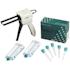 ExaBite ll-NDS-Bite Registration-GC America-Dental Supplies