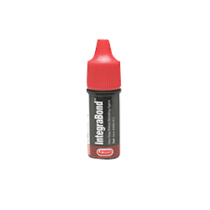 Integrabond Autocure Activator 7ml- Premier - Dental Supplies