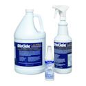 DisCide Ultra Disinfectant Liquid- Palmero - Dental Supplies