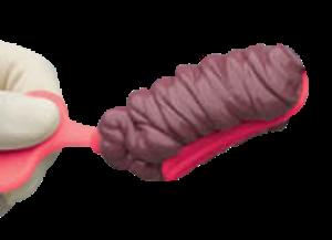 T-Loc-Triple Tray-Premier-Dental-Dental Supplies