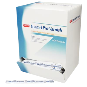 Enamel Pro-Varnish-35/Bx-Premier-Dental Supplies
