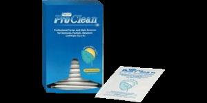 Pro-Clean-Premier-Dental Supplies