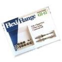 Flexi Flange-Post System-EDS-Dental Supplies