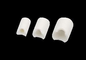 Retraction Caps-Premier-Dental Supplies