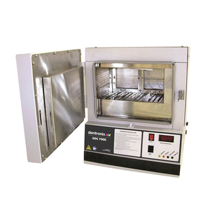 Dry Heat Sterilizer-Dentronix - Dental Supplies