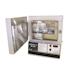 Dry Heat Sterilizer-Dentronix - Dental Supplies