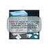 Flaps Film Holding-Tabs-Microcopy-Dental Supplies