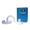 Flaps-Film Holding Tabs-Microcopy-Dental Supplies