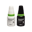 Multilink Automix-Primer-3gm Btl-Vivadent-Dental Supplies