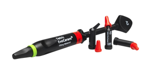 Tetric-EvoCeram-Syringe-3gm-Vivadent-Dental Supplies