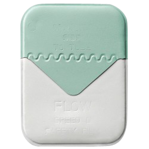 PIX-D Speed X-Ray Film-PIX -Dental Supplies