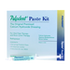Pulp Capping Paste Kit-Pulpdent-Dental Supplies