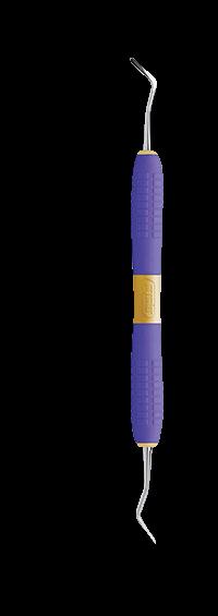 Slix Composite Instruments-Premier Dental-Dental Supplies