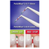 Periowise Probe-Premier Dental-Dental Supplies