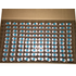 VPS Impression Material Bulk-100/pk-MARK3-Dental Supplies