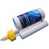 VPS 380-Impression Material-380ml-2pk-MARK3-Dental Supplies