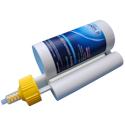 Picture of VPS 380 Monophase Regular Set Impression Material  - MARK3