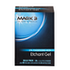 Etch Gel 37% Phosphoric Acid-Bulk Pack-1.2 ml-Mark3-Dental Supplies