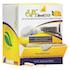 Evac Shock-Tablets-64/bx.-Cory Labs-Dental Supplies