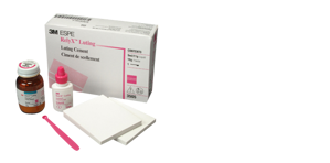 RelyX Luting Cement Kit|-3M/ESPE-Dental Supplies