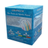Micro Applicators-Disposable-400/pk-Unipak-Dental Supplies